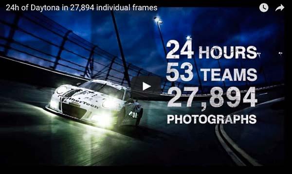 24h Daytona in 27984 images
