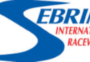 Logo Sebring International Raceway