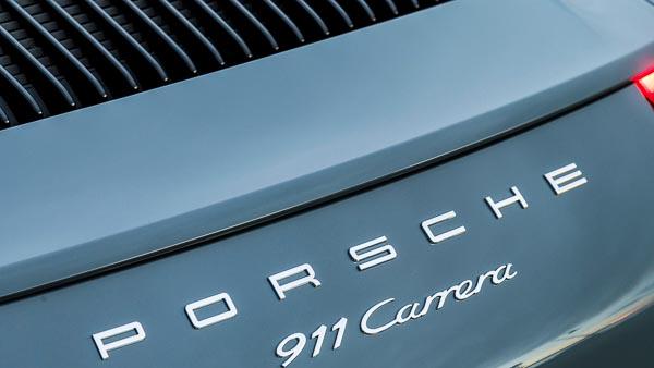 Porsche Customer Satisfaction