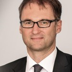Porsche launches digital lab - Dr Sven Lorenz