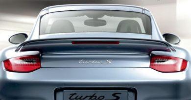 Porsche Turbo - Die Ara der Turbo-Elfer by Dirk-Michael Conradt