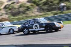 Zandvoort HIstoric GP 2015-18