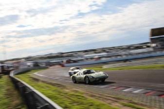 Zandvoort HIstoric GP 2015-24