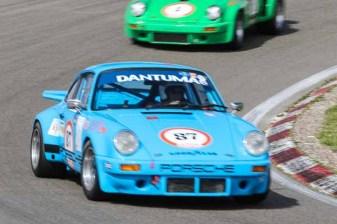 Zandvoort HIstoric GP 2015-3
