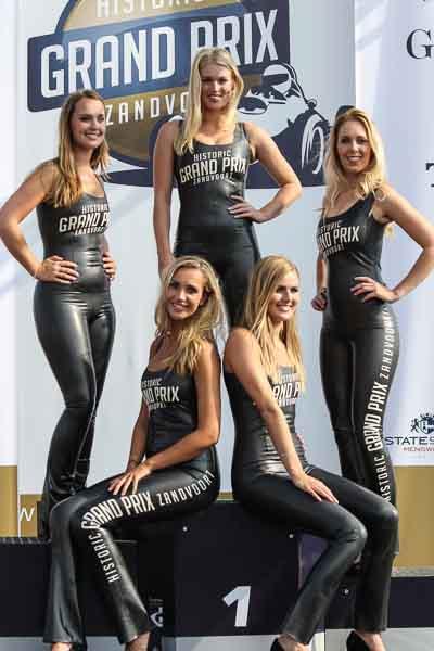 Zandvoort HIstoric GP 2015-36