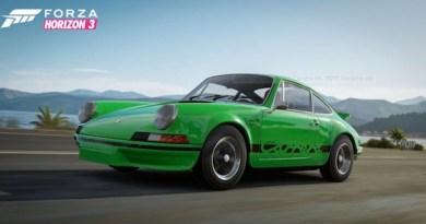 Porsche Partnership Microsoft