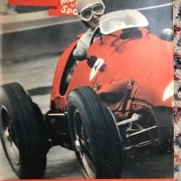 Auto Motor und Sport - heft 18 / 1953