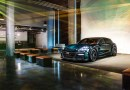 TechArt Geneva Panamera Grand Turismo