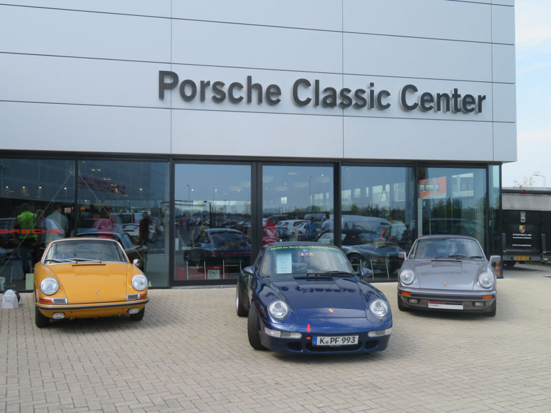 2018 Int Porsche Collectors Day-13