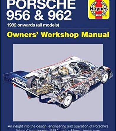 haynes-porsche-956-962-manual