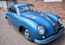 Porsche collection and sportscar auction in Breda
