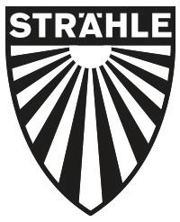 Straehle Logo