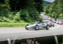 """The Porsche 804 Formula 1 will attend the """"Solitude Revival""""."""
