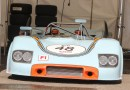 Porsche 908/03 Preview Spa Classic 2019
