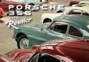 Porsche 356 made by Reutter. Author Frank Jung