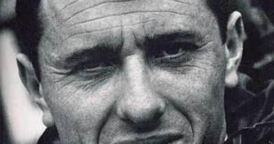Gerhard Mitter