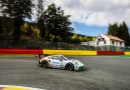 Preview Spa 24H