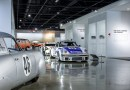 Redefining Performance - Petersen Automotive Museum