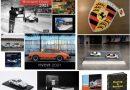 Porsche gift ideas.