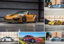 RM Sotheby Open Roads February 2021