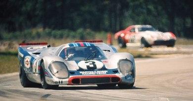 1971 Sebring 12H