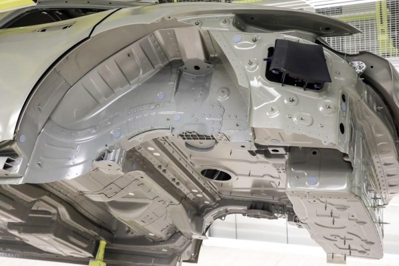 Porsche Innovation Management