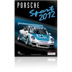 Porsche Sport 2012