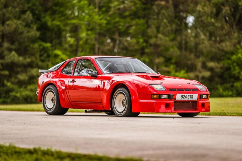 1981-Porsche-924-Carrera-GTR-_0