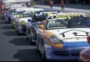 Porsche 911 GT3 Cup, Jörg Bergmeister (D), Porsche Carrera Cup Deutschland, 2000