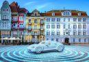 Porsche Engineering Romania