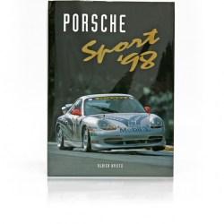 Porsche Sport 1998
