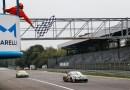 Porsche 911 GT3 Cup, Ayhancan Güven (TR), Porsche Carrera Cup Deutschland, Monza II 2021