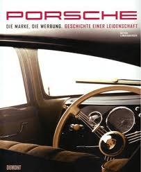 978-3832191368 Book Cover
