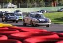 Spa Six Hours 2018 - Serge Libens - Jean André Collard