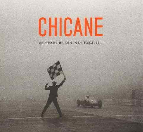 chicane F1