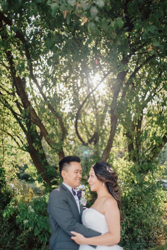 lovefrankly-elaine_simon_wedding-105