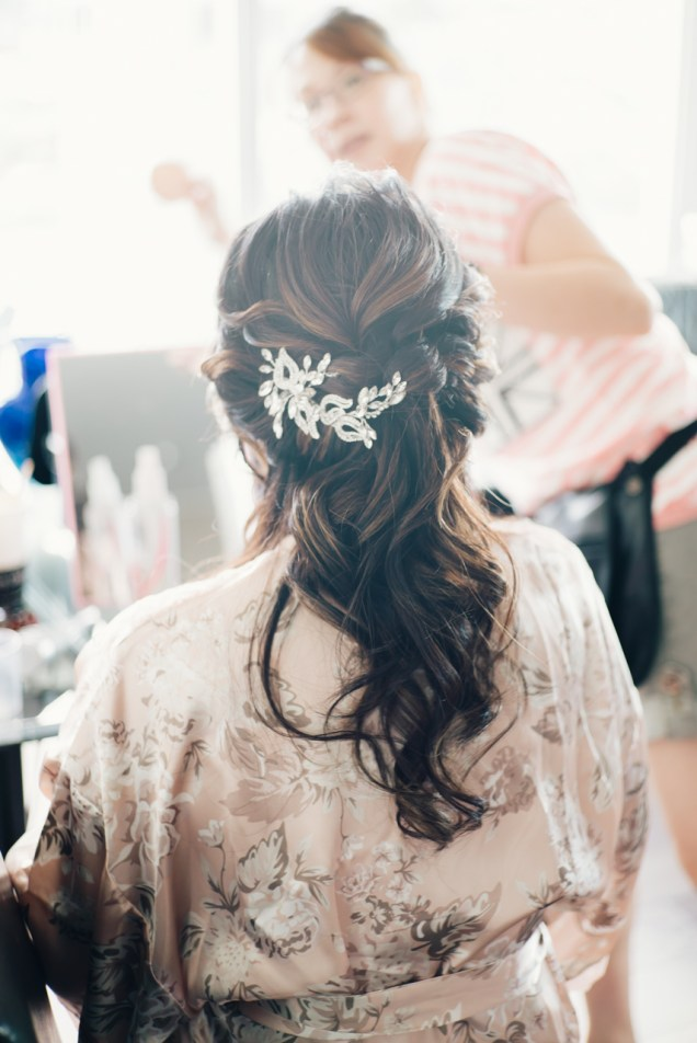 lovefrankly-elaine_simon_wedding-11