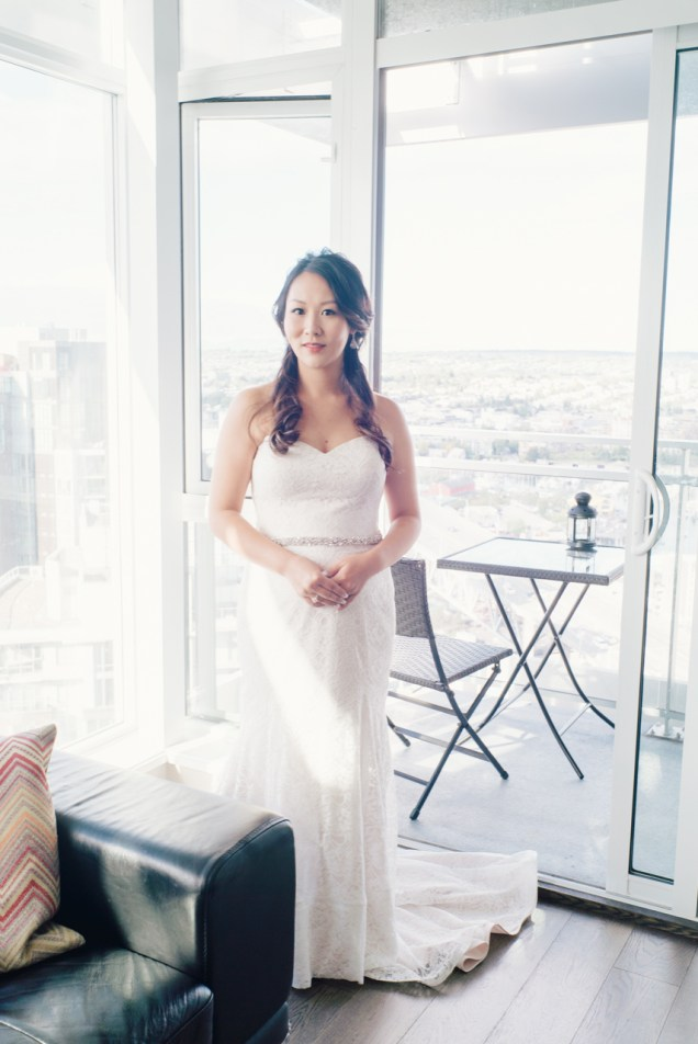 lovefrankly-elaine_simon_wedding-15