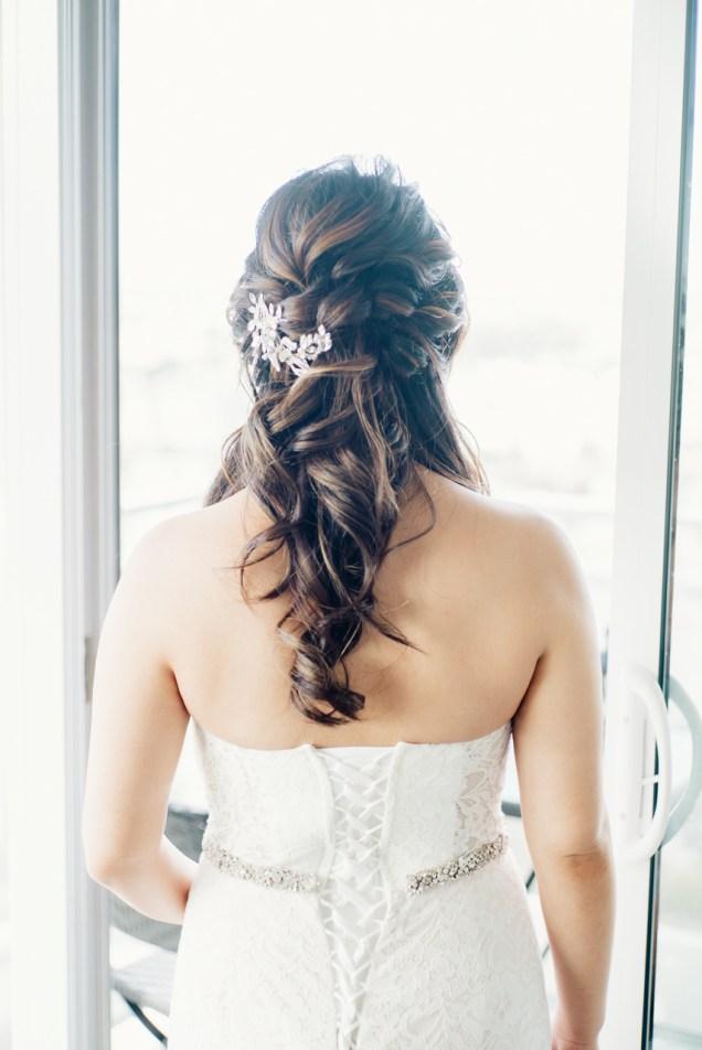 lovefrankly-elaine_simon_wedding-18