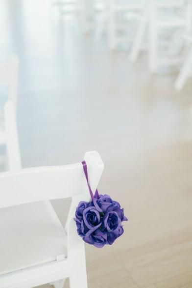 lovefrankly-elaine_simon_wedding-48
