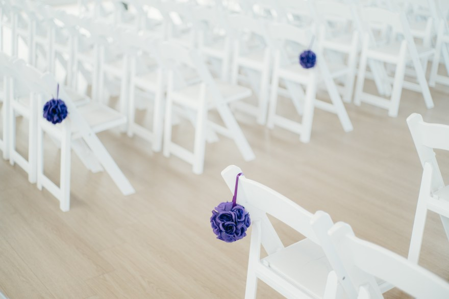 lovefrankly-elaine_simon_wedding-49