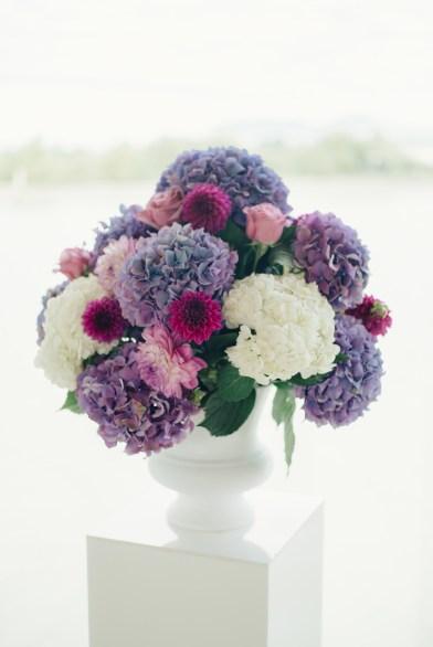lovefrankly-elaine_simon_wedding-50