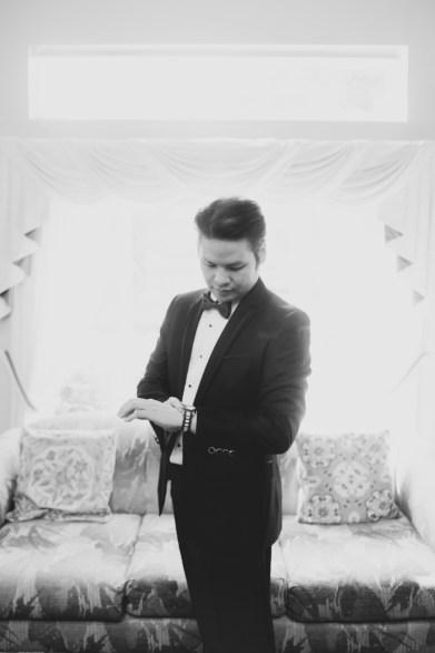 lovefrankly-gk_vancouver_wedding-05