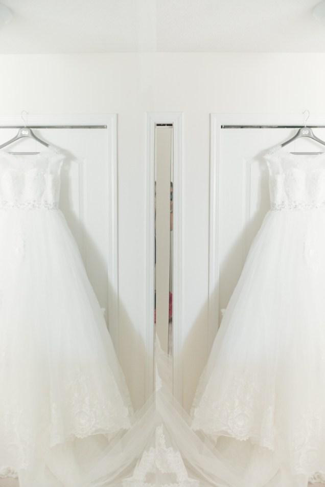 lovefrankly-gk_vancouver_wedding-11