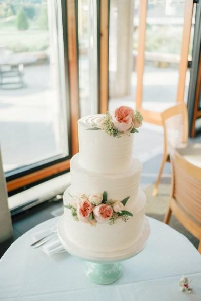 lovefrankly-gk_vancouver_wedding-130