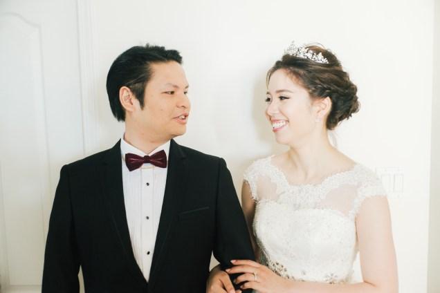 lovefrankly-gk_vancouver_wedding-25