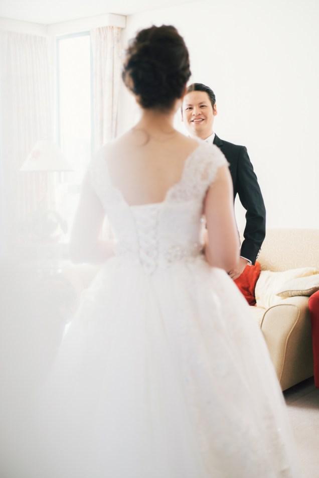 lovefrankly-gk_vancouver_wedding-27