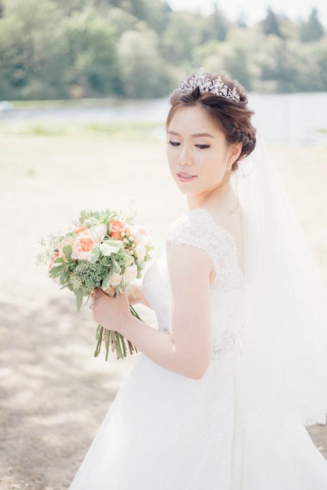 lovefrankly-gk_vancouver_wedding-38