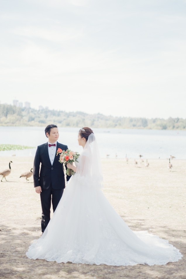 lovefrankly-gk_vancouver_wedding-39