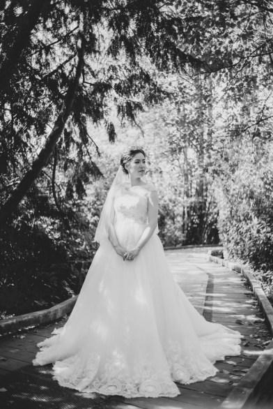 lovefrankly-gk_vancouver_wedding-45